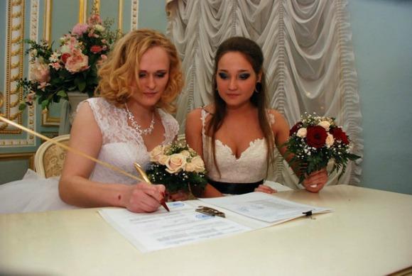Matrimonio In Russia : Emotional movie video di matrimonio con amore e passione