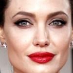 """Angelina Jolie porta al cinema """"Difret"""", il film contro il rapimento-matrimonio delle donne in Etiopia"""