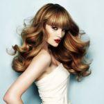 Tendenze capelli 2015: i 10 tagli che andranno più di moda