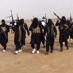 Isis: mani amputate a tre donne per aver usato lo smartphone