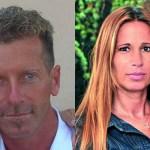Caso Yara, Massimo Bossetti: intercettazioni dei colloqui con la moglie e i figli