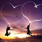 San Valentino: festa dell'amore ma non del sesso?