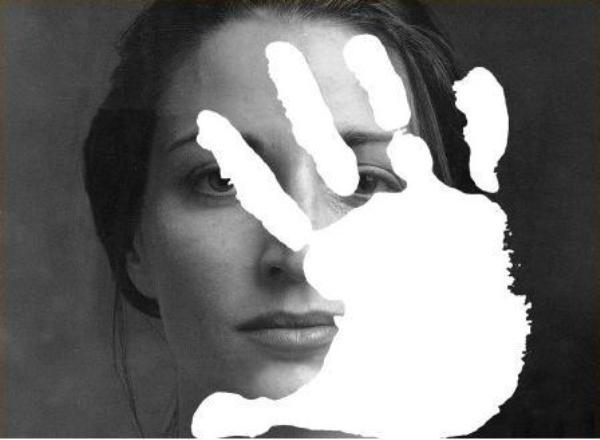 Violenza sulle donne: scarsi fondi per i Centri Antiviolenza