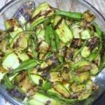 zucchine-marinate