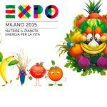 Hostess e Steward per Expo 2015