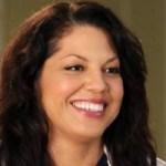 Grey's Anatomy anticipazioni 11×16: un nuovo amore per Callie
