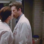 Grey's Anatomy 11×17 anticipazioni: Derek ha tradito Meredith