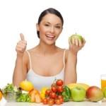 Dieta della primavera: come mangiare sano e disintossicarsi