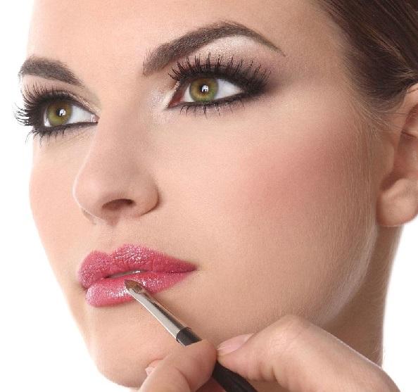 Test Make Up Qual è Il Più Adatto A Te Female World Il