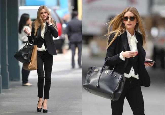 Vestiti Da Ufficio : Look da ufficio a lavoro con il vestito giusto female world