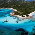 Vacanze mozzafiato: le 10 spiagge più belle d'Italia