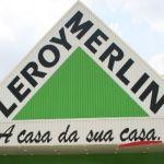 Leroy Merlin: tante opportunità di lavoro