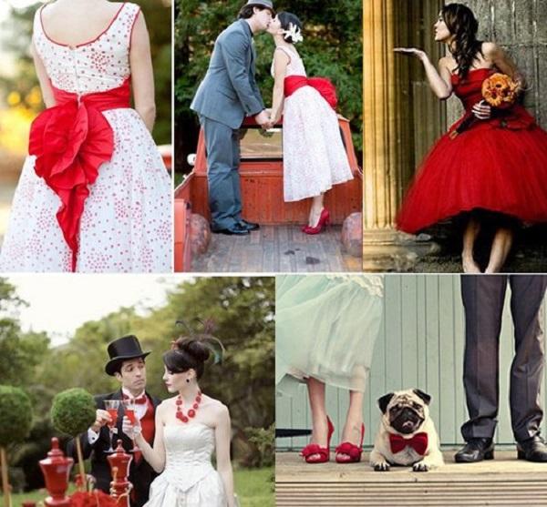 Matrimonio: cerimonia tradizionale o alternativa?