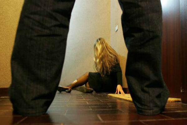 Violenza sulle donne in Italia: al nord registrati due casi in poche ore