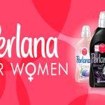 Perlana For Women: finanziamenti per l'imprenditoria in rosa
