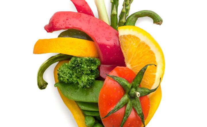 Cibo e salute: 10 alimenti simili agli organi del corpo umano a cui fanno bene