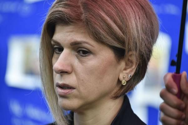 Fatima Kurdi, la zia del piccolo Aylan parla all'Europa