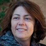 Intervista esclusiva a Roberta Rossi: Settimana del Benessere Sessuale