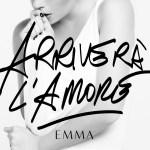 Emma Marrone, arriverà l'amore: il nuovo attesissimo singolo