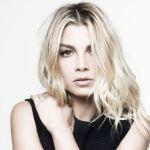 Emma Marrone: il nuovo merchandising ufficiale