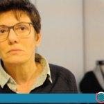 """Unioni civili, Imma Battaglia: """"Siamo pronti a scendere in piazza"""""""