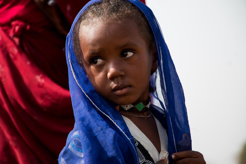 200 milioni di donne e bambine mutilate