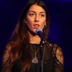 Sanremo 2016, errore nel voto della sfida tra Miele e Francesco Gabbani