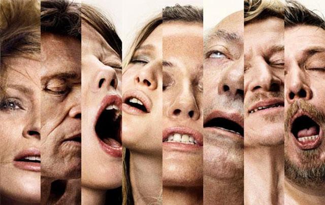Il sesso fa bene: 5 motivi per cui dovresti farlo più spesso