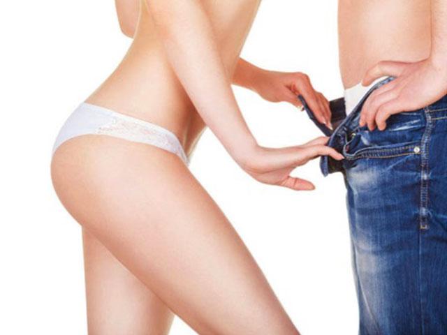 Sex toys: 5 motivi per introdurli nel rapporto di coppia
