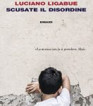 Luciano Ligabue, esce domani: Scusate il disordine