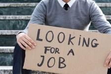 Disoccupazione giovanile, il caso Gaifa: si ha davvero voglia di lavorare?