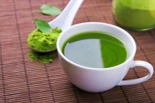 Matcha, il tè verde giapponese dalle incredibili proprietà
