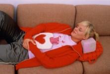 Congedo mestruale: proposta di legge