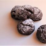 InForna con Silvana, la ricetta dei biscotti al cacao