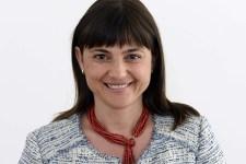 """Debora Serracchiani: """"Stupro? Inaccettabile se commesso da profughi"""""""
