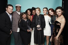 Grey's Anatomy: ultime news sullo spin off targato Shonda Rhimes