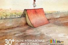 Salone Internazionale del Libro 2017: 'Solo noi stesse', la categoria al femminile
