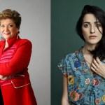 X Factor 11, le due donne giudici dell'undicesima edizione