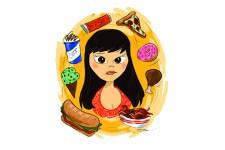 Binge eating: come riconoscerlo e quali sono le cure