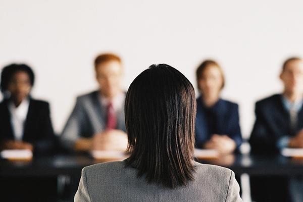 Siano benedetti i consigli per affrontare un colloquio di lavoro