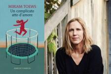 Un complicato atto d'amore, recensione del libro di Miriam Toews