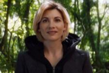 """Doctor Who sarà donna, e la rete insorge: """"Una femmina che salva il mondo? Maddai"""""""