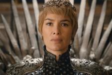 Game of Thrones 7x03 recensione: quel mostro di Cersei Lannister