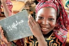 La Giornata Mondiale delle bambine e delle ragazze non deve essere solo l'11 Ottobre