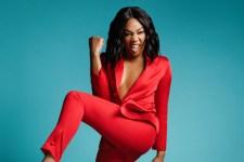 Tiffany Haddish: la prima attrice comica di colore ospite al SNL