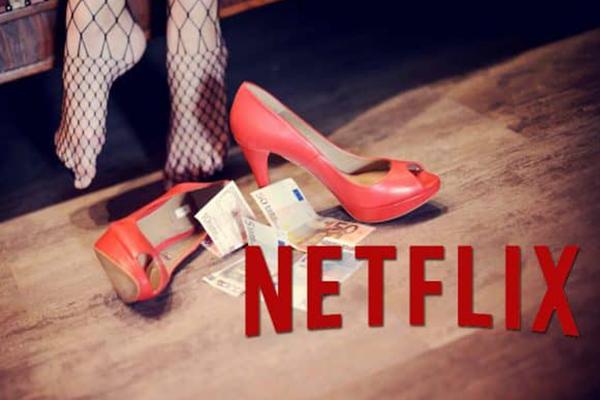 Netflix produce Baby, la serie italiana sulla prostituzione minorile