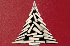 5 classici da leggere (o da regalare) a Natale