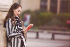 3 libri sul femminismo pubblicati nel 2017 che tutti dovremmo leggere