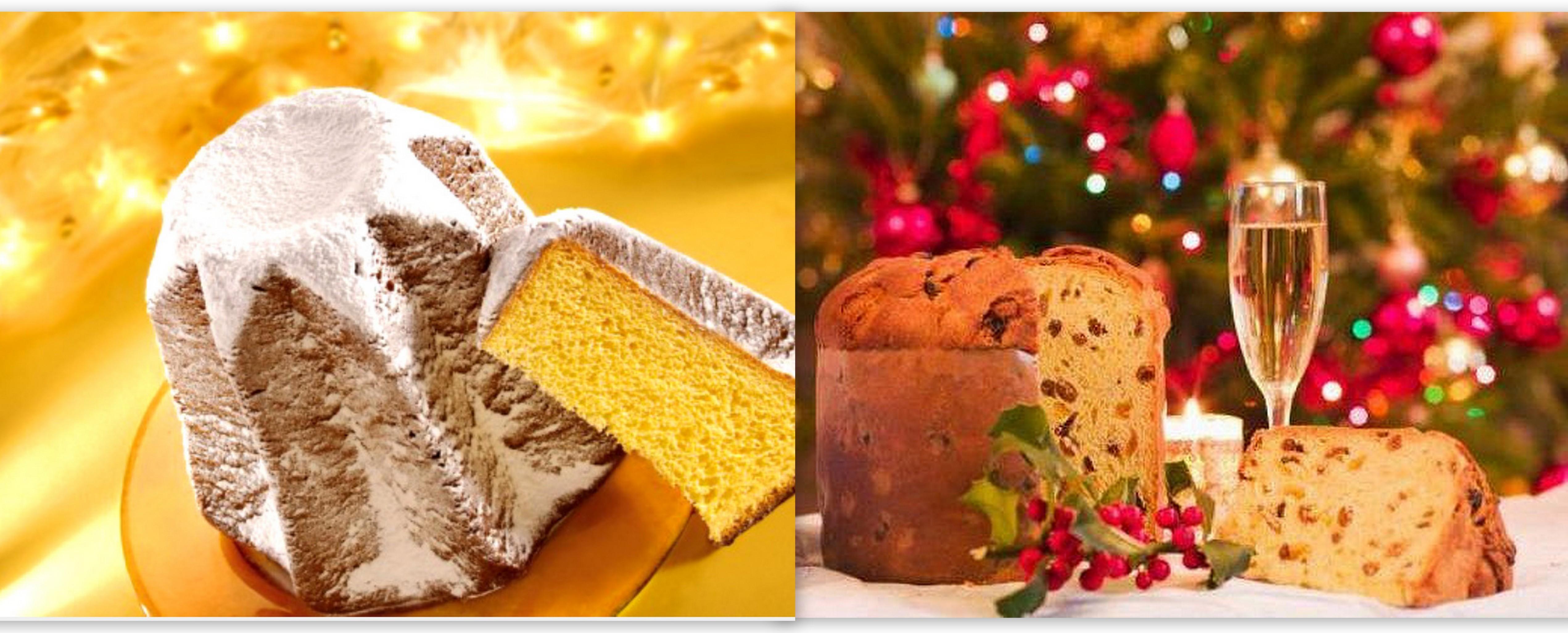Ricette Dolci Natale 2017: le migliori da preparare