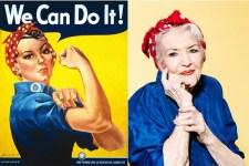 Naomi Parker Fraley: morta la donna che ha ispirato il manifesto del femminismo